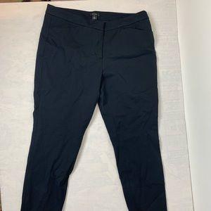 Halogen slacks